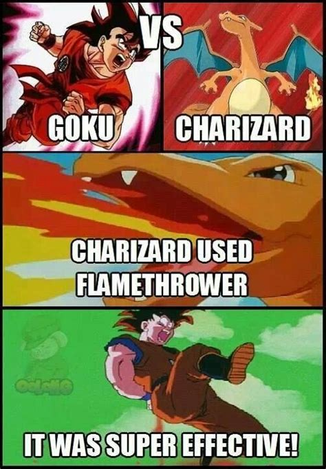 Funny Dbz Memes - 24 best funny dbz images on pinterest carnivals dragons