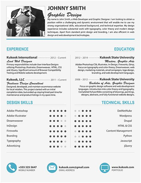 attractive cv format word professional resume templates beautiful and word editable