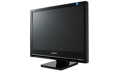 Monitor Lcd Samsung B1930 disassembly and repair of lcd monitor specifically samsung 225mw 226bw with bad capacitors