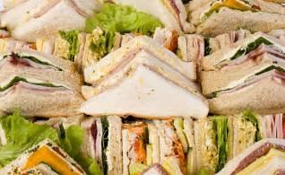 sandwich platter catering sandwich platter delivery sandwich platters for kids sandwich