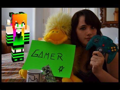 lakshart nia youtube vlog como empezaste a ser gamer 3 youtube