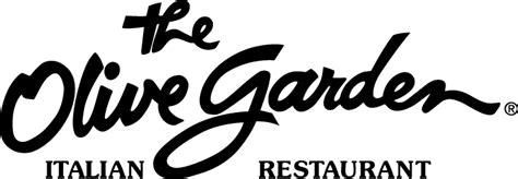 olive garden logopedia fandom powered by wikia