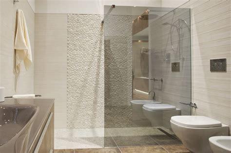 doccia doccie doccia idraulico fai da te tipologie di doccia
