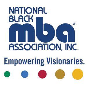Kkr Mba Diversity Insights Program by National Black Mba Association Prepares Students To Be The