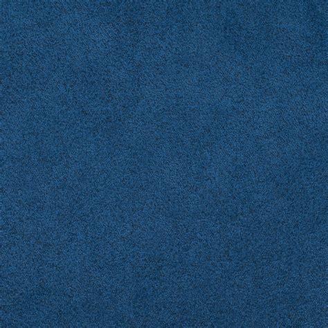 alcantara upholstery fabric fabric upholstery alcantara colorado 7586 bohemian blue