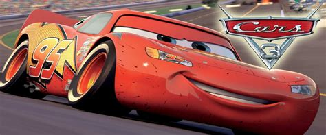 Watch Car 3 2017 Watch Movies Cars 3 2017 Hd Online For Free On Watch5s To