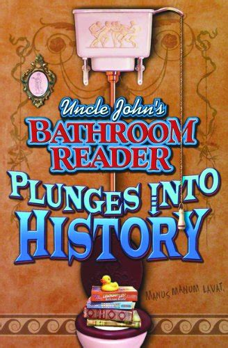 Weekend Mba For Dummies Pdf by Read S Bathroom Reader Plunges Into