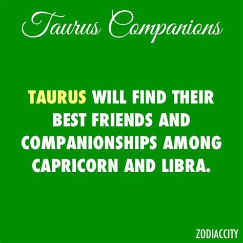 17 best taurus and libra images on pinterest signs