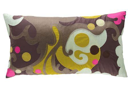 koko company earth pillow 92011