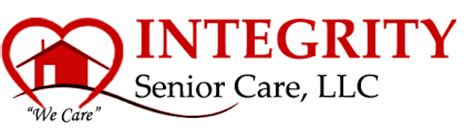 integrity senior care llc san antonio tx senior home care