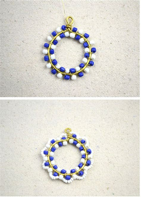 how to make bead necklace designs how to make necklace patterns with 183 how to make a