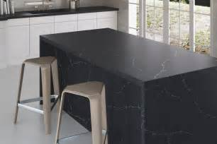 Individual Kitchen Cabinets keys to choose the perfect countertop