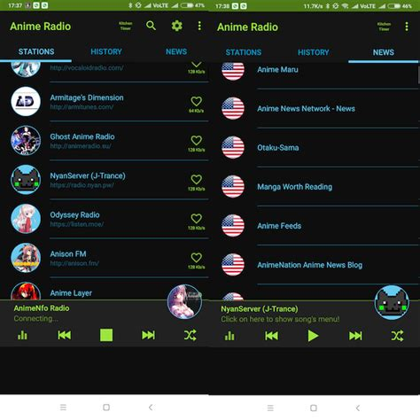 anime apps for android 7 best apps for anime on android and iphone techuntold