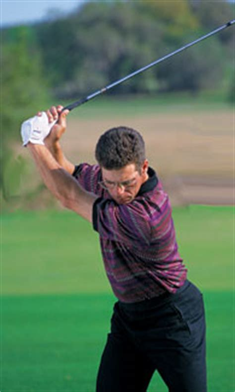 carl rabito golf swing quick tips archives page 26 of 28 golf tips magazine