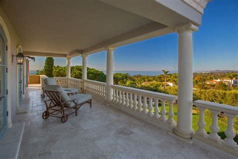 18 best images about santa barbara homes for sale on