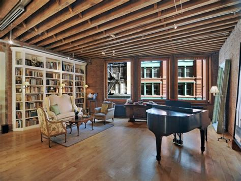 tribeca appartments taylor swift s tribeca apartment in nyc