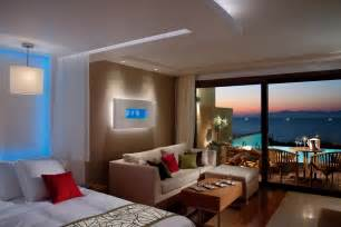 what is a in suite amathus elite suites updated 2017 hotel reviews price