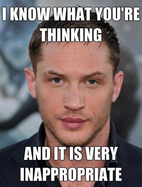 Ed Hardy Meme - 129 best mr tom hardy my luuv images on pinterest tom