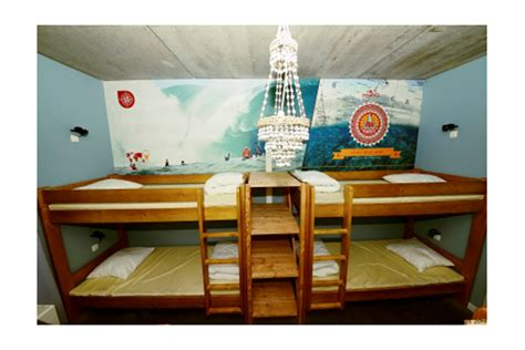 lakeside paradise sleep inn  booking knokke heist
