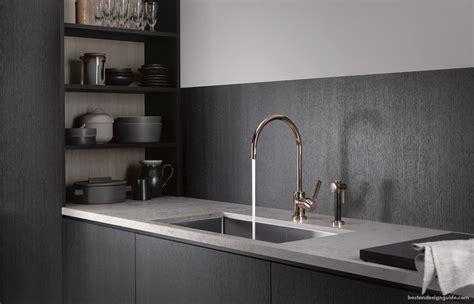 Salem Plumbing Supply Beverly Ma designer bath and salem plumbing supply