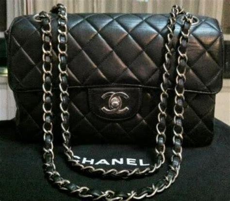 Harga Chanel Bag Asli model tas chanel original terbaru dan harganya