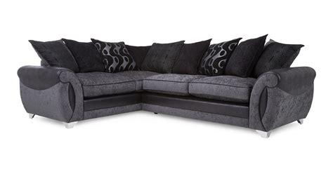 dfs blue corner sofa brilliant dfs blue corner sofa mediasupload com