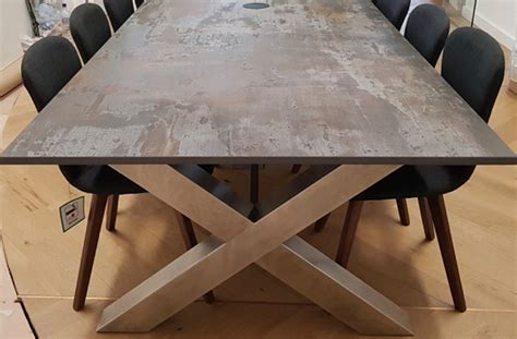 14 seater dining table 14 seater dining table 14 seater table dining table for 14