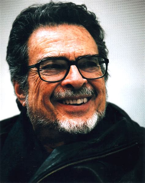 Leon Fleisher Moment Magazine The Next 5 000 Years Of