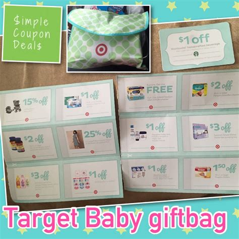 Target Baby Registry 20 Gift Card - target baby registry gift card 2016 4k wallpapers