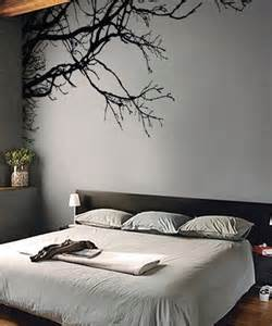 Bedroom Wall Ideas 10 Unique Ways To Decorate Your Master Bedroom Wall Evercoolhomes