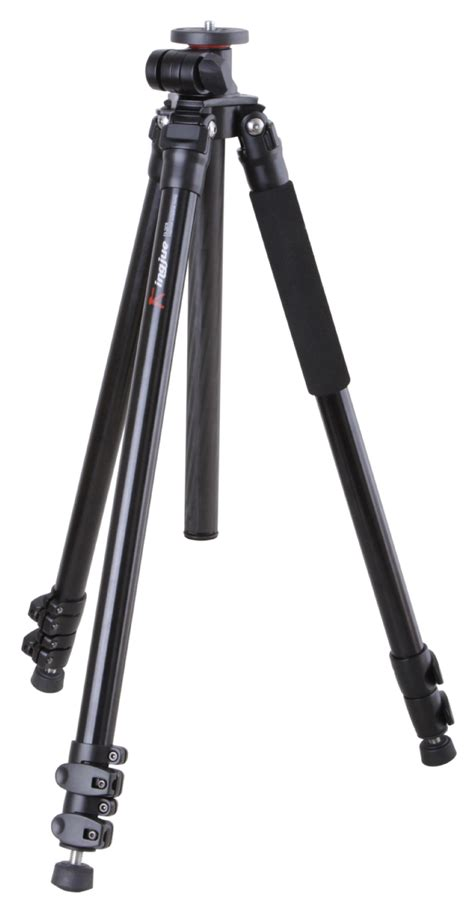 Tripod S professional tripod for dslr hashmi photos