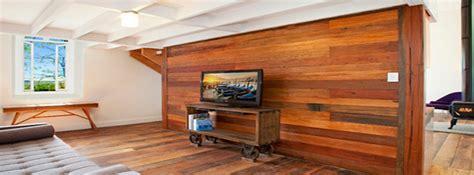 Accent Walls Living Room how to use exterior cedar siding design ideas rmfp