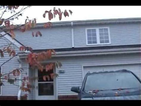 scott afb housing scott afb housing patriots landing youtube