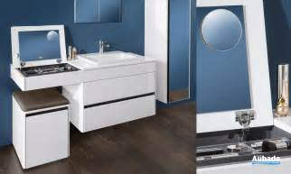 collection salle de bain vivia villeroy boch espace aubade