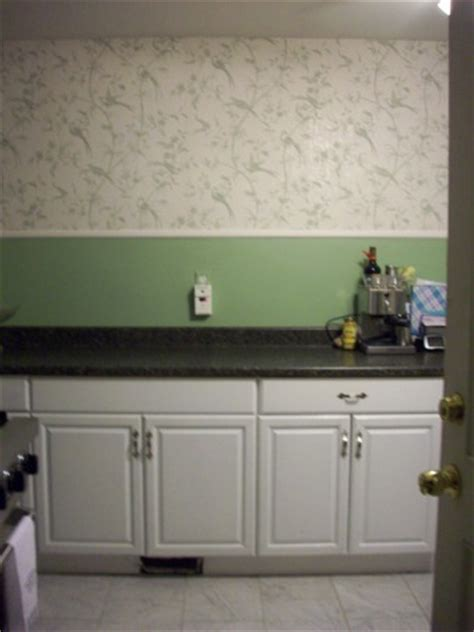 Blank Kitchen Wall Ideas Information About Rate My Space Questions For Hgtv