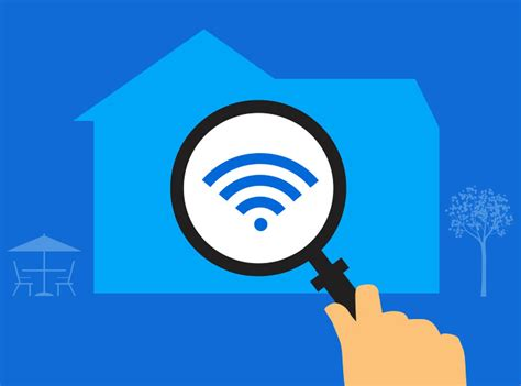 security wifi how to protect your wi fi network security
