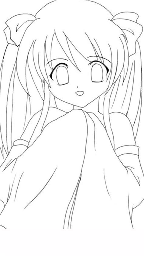 anime coloring books for sale coloring pages for anime apppicker