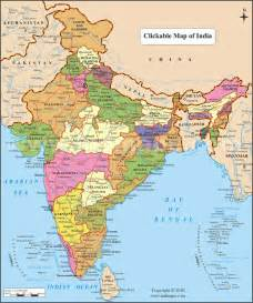 25 best ideas about india map on map of india