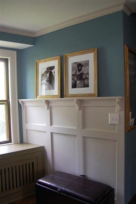 bedroom wainscoting wainscoting bedroom www pixshark com images galleries