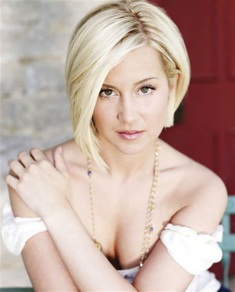 kellie pickler hairstyles latest hannah montana kellie pickler hairstyle