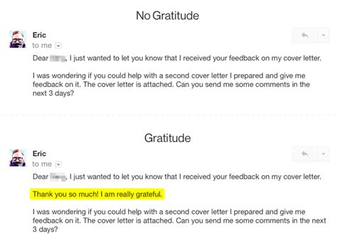 Thank You Letter Vs Email Customer Service Thanksgiving Challenge