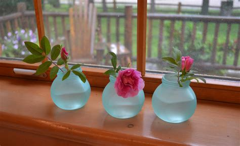 Diy Glass Vase by Diy Glass Vases