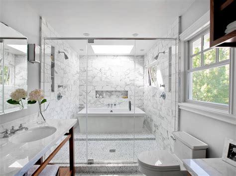 lisa vanderpump bathroom 1000 images about luxury bathrooms on pinterest luxury