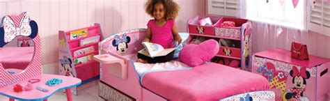chambre minnie mouse chambre minnie mouse d 233 co minnie disney sur bebegavroche