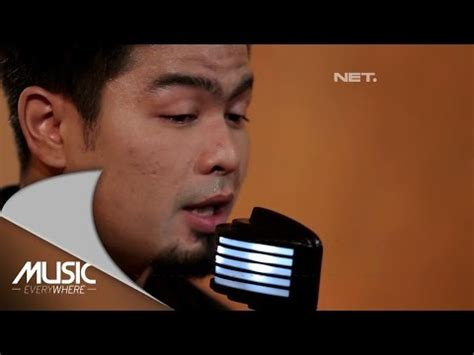 download mp3 armada terindah lagu kenangan terindah samsons pop indonesia mp3 doovi