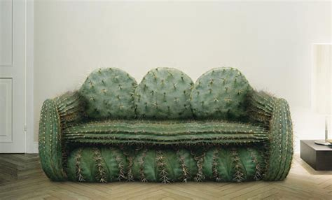 creative couch designs 20 cool and creative sofa designs bored panda
