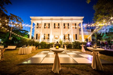 wickliffe house the wickliffe house wedding venues vendors wedding mapper