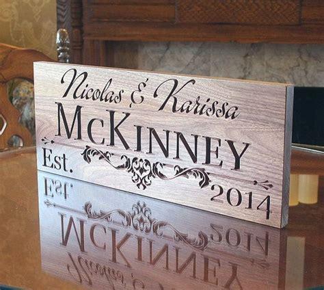 wood names ideas  pinterest family names