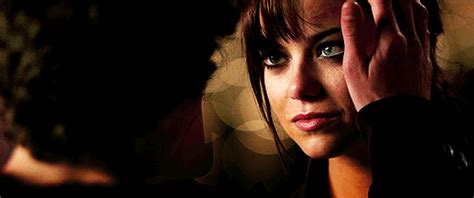 emma stone zombieland age selina a character storage a roleplay on roleplaygateway