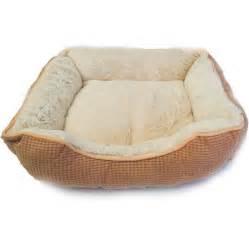 Walmart Dog Beds Creative Pet Group Large Comfortable Dog Bed Walmart Com